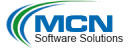 MCN Software Ltd